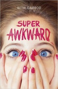 superawkwardcover