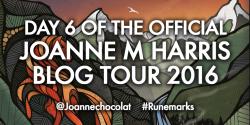 joanne-harris-2016-blog-tour-day-6-1