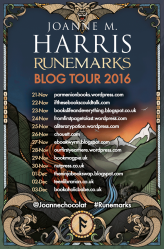 runemarks-blog-tour-poster
