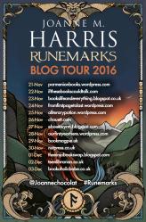 runemarks-blog-tour-poster