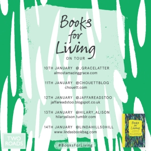 books-for-living-blog-tour-banner-jpg