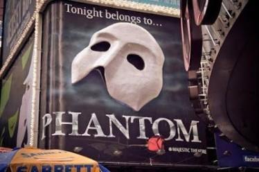 phantommaxpic
