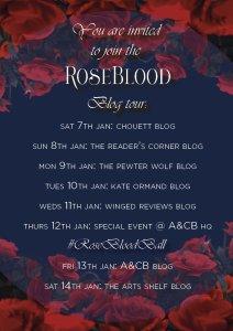 rosebloodbanner