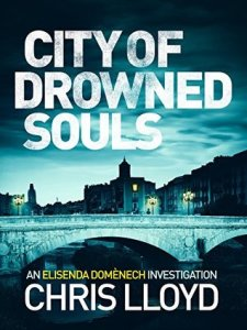 city-of-drowned-souls