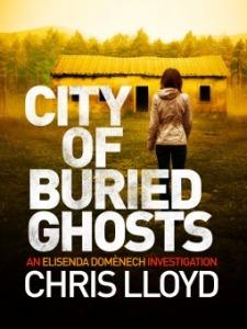cityofburied