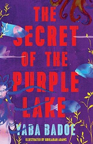 purplelake