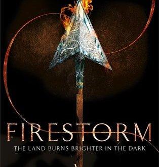 https://www.goodreads.com/book/show/34119650-firestorm