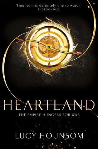 https://www.goodreads.com/book/show/29502271-heartland