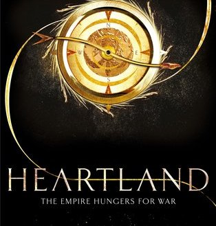 https://www.goodreads.com/book/show/29502271-heartland