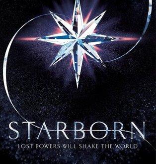 https://www.goodreads.com/book/show/34114570-starborn