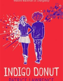 indigodonut