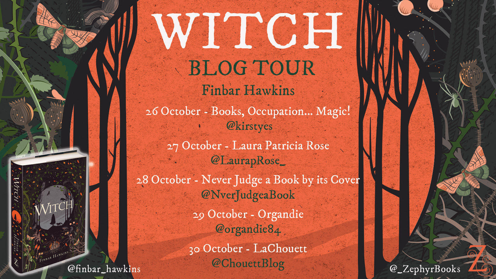Witch Blog Tour Banner RGB (1)